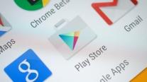 Hơn 2000 ứng dụng nguy hại trên Google Play Store