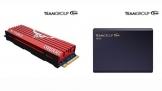 Team Group ra mắt hai dòng ổ cứng SSD mới