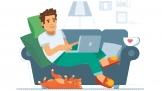 Người dùng từ bỏ mạng XH để bảo vệ quyền riêng tư