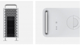 WWDC 2019: Mac Pro 2019 ra mắt, thiết kế ấn tượng hơn, mạnh hơn
