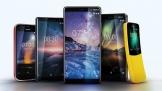 HMD Global tiếp tục hợp tác với các đối tác lớn để phát triển thương hiệu Nokia