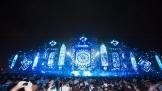 Đại nhạc hội EDM 'khổng lồ' Amazing Summer by VinaPhone