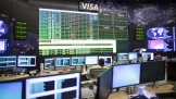 Visa đă ngăn chặn được các giao dịch gian lận lên đến 25 tỉ USD