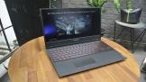 Lenovo nâng cấp dòng laptop gaming Legion