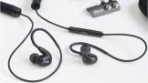 RHA thêm phiên bản không dây cho dòng tai nghe T20