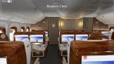 Emirates tung ra chương trình khuyến mãi mùa hè