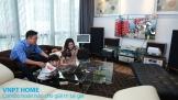 VNPT HOME: Combo hoàn hảo cho giải trí tại gia
