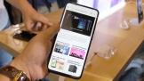 Huawei Y9 Prime 2019 với nhiều cải tiến thú vị chính thức bán tại Việt Nam