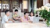 Gói HOME mới của VNPT tiếp tục hút khách