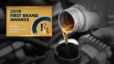 Kixx: Thương hiệu dầu nhờn hàng đầu Hàn Quốc