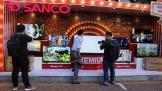 Thêm thương hiệu Việt gia nhập thị trường TV