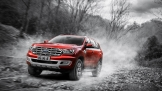 AEB của Ford giúp phòng tránh rủi ro và ngăn chặn tai nạn như thế nào?