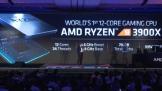 Hiệu năng dòng CPU AMD Ryzen thế hệ 3 vượt mặt Intel