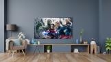 TV OLED Sony A9G MASTER series chính thức có mặt tại Việt Nam