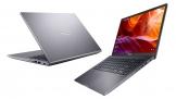 ASUS X409/ X509: laptop phổ thông đáng giá cho mùa tựu trường