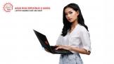 [Bình chọn Mùa hè 2019] ASUS ROG Zephyrus S GX502: Laptop gaming xuất sắc nhất