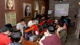 ASUS mang loạt bmc AMD X570 về Việt Nam, giá từ 5.979.000 đồng