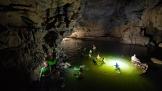 Google Adventure Vietnam: Hành trình khám phá đầy màu sắc của các YouTube Creartors