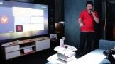 Viewsonic X10-4K bán tại Việt Nam với giá 49 triệu đồng