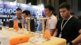 Anker Innovations chính thức gia nhập thị trường điện tử tiêu dùng Việt Nam