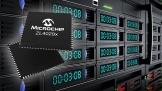 Microchip ra mắt loạt sản phẩm và giải pháp mới