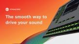 Điều kỳ diệu từ hệ thống âm thanh Dynacord