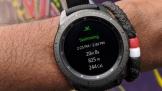 Samsung cải thiện tính năng theo dõi bơi lội cho Galaxy Watch