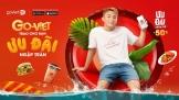 GO-VIET ra mắt Đại tiệc Mùa hè với sự đồng hành của Sơn Tùng M-TP