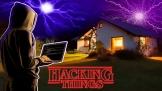 Kaspersky 'làm sạch' hệ thống điều khiển nhà thông minh