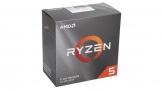 AMD sẽ ra mắt Ryzen 5 3500?