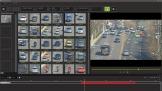 Vantech ra mắt công cụ quản lý điều hành Smart City