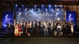 Piaggio Việt Nam tiếp tục lọt Top môi trường làm việc tốt nhất Việt Nam