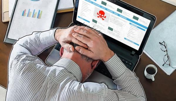 Mối đe dọa trực tuyến tại Việt Nam giảm đáng kể