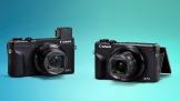 Canon ra mắt PowerShot G5 X Mark II và PowerShot G7 X Mark III hướng đến các Vlogger Việt
