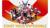 Đội tuyển vận động viên Toyota toàn cầu