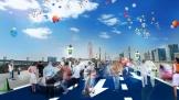 Triển lãm Ô tô Tokyo lần thứ 46 sẽ mở cửa tự do