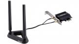 ASUS PCE-AX58BT: Card Wi-Fi 6 cho PC
