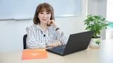 [Talk] Mrs Christina Hui: Tổng giám đốc Vietnamobile
