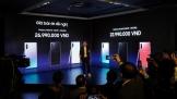 Chính thức bán tại Việt Nam, bộ đôi Galaxy Note10/ Note10+ có giá từ 22,99 triệu đồng và 26,99 triệu đồng
