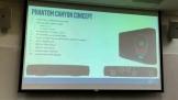 Bất ngờ về dòng PC Intel NUC thế hệ mới