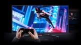ASUS ROG Strix XG438Q: Màn hình chuyên game 4K UHD FreeSync 2 HDR