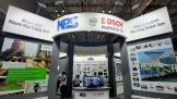 Secutech Vietnam 2019: Bosch ra mắt phần mềm Hệ thống Tích hợp Tòa nhà