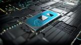 Intel ra mắt những bộ xử lý Intel Core thế hệ 10