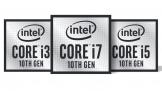 Intel ra mắt bộ xử lý thế hệ mới, giúp nâng cao hiệu suất lên 2 lần