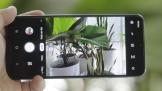 Samsung Galaxy M30 liệu có hấp dẫn người dùng?