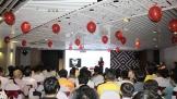 Cùng Di Động Việt khám phá Samsung Galaxy Note10/ Note10+