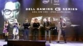Dell G series 2019: Trải nghiệm game mượt mà hơn