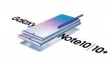 Galaxy Note10: Không phải là đột phá mà là vượt trội ở S Pen và tính đa nhiệm