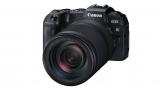 Canon RF24-240mm f/4-6.3 IS USM: bộ đôi hoàn hảo của EOS RP