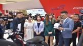 Taiwan Excellence Day: ngày trải nghiệm tuyệt vời